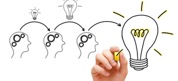 Using Design Thinking in Higher Education | EDUCAUSE