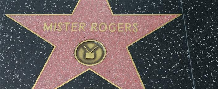 Continuing Mister Rogers' Neighborhood: Returning Compassion