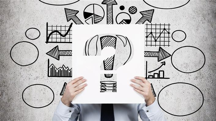 Using Analytics to Answer Important Institutional Questions