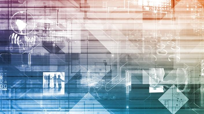 Digital Transformation: What Is It? | EDUCAUSE