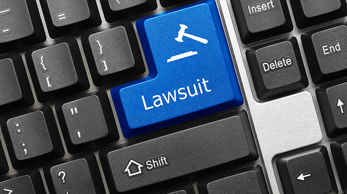 Accessibility at a Crossroads: Balancing Legal Requirements, Frivolous  Lawsuits, and Legitimate Needs | EDUCAUSE