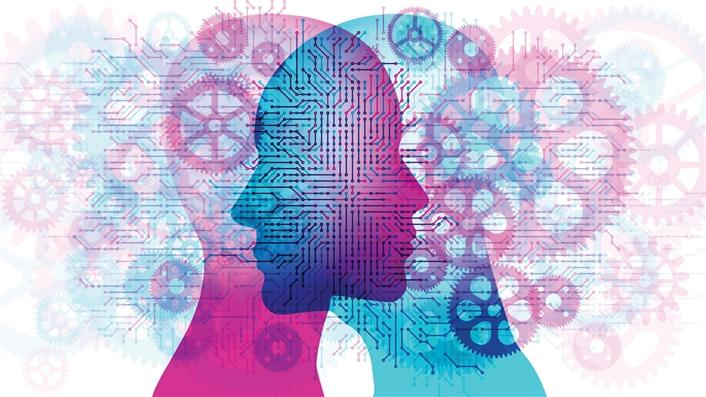 Artificial Intelligence In Higher Education Applications Promise And Perils And Ethical Questions Educause