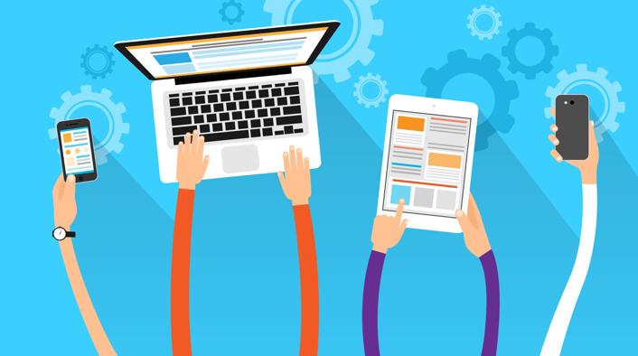 4 Best Practices for Excellent Digital Communication | EDUCAUSE