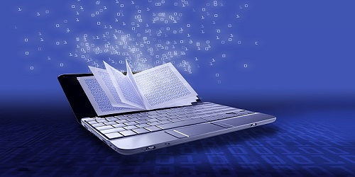 Competency-Based Education: Technology Challenges and Opportunities