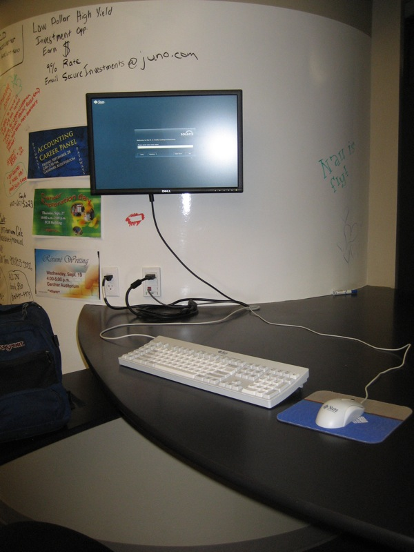 Hallway thin client and whiteboard.jpg (107,037 bytes)