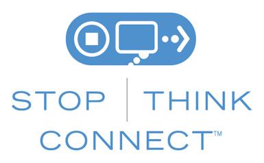 Free Wi-Fi: Is It Safe?