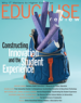 EDUCAUSE Review Cover -  November/December 2012