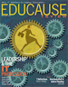 EDUCAUSE Review Cover - May/June 2015