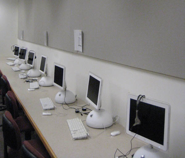 Learning Spaces A Tutorial Educause