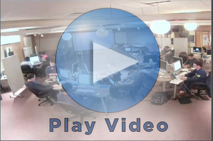 google office video. google office video