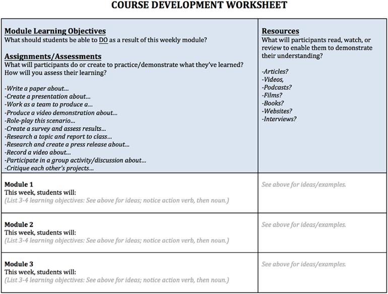 Brown university development studies thesis