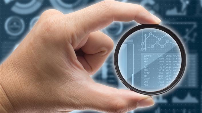 Learning Analytics: Avoiding Failure