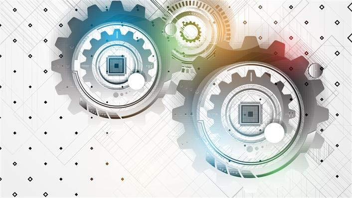 tying it all together integration paas in the next gen enterprise