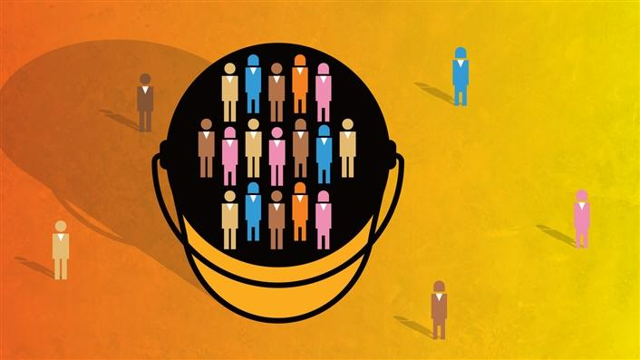 teaching diversity in the workplace