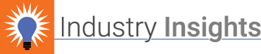 Industry Insights Logo