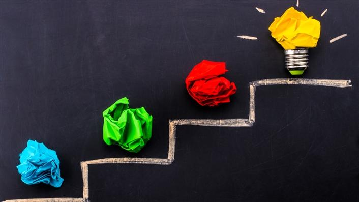 Evolve To Solve 6 Ways To Navigate The Changing Landscape Of An